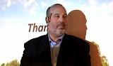 Джеф Брим, главный организатор