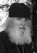 иеросхимонах Симеон