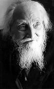 Протопресвитер Михаил Помазанский (+ 1988)