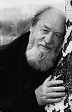 Протоиерей Василий Ермаков (+2007)