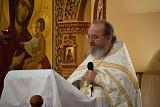 протоиерей Николай Корыпов